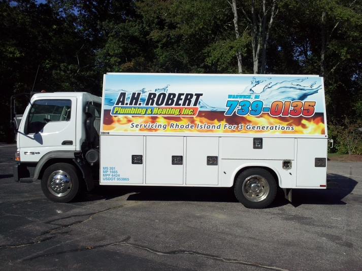 A H ROBERT PLUMBING 2012-09-22 15.34.29