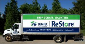 ReStore_Truck_2_Jun_16_A