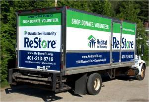 ReStore_Truck_2_Jun_16_B